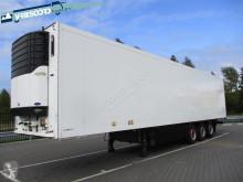 Semi remorque frigo mono température Schmitz Cargobull FT6370