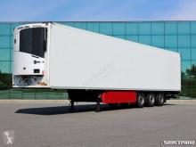 Semirremolque Schmitz Cargobull frigorífico usado
