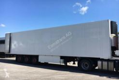 Semirimorchio frigo Schmitz Cargobull SKO 24/27