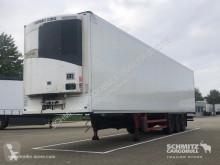 Полуприцеп Schmitz Cargobull Tiefkühler Standard изотермический б/у
