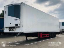 Semi remorque isotherme Schmitz Cargobull Tiefkühler Standard