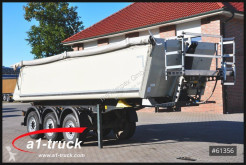 Semirimorchio ribaltabile Schmitz Cargobull SKI 24 SL 7.2 Kipper, 24m³, TÜV 07/2021