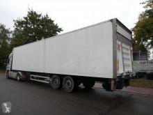 Latre 99-3074 semi-trailer used mono temperature refrigerated