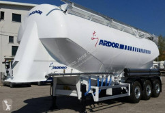 Ardor SVM34 semi-trailer new powder tanker