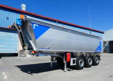 Granalu tp semi-trailer new construction dump
