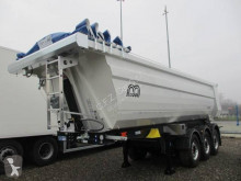 Menci SA 700 R semi-trailer new tipper