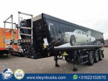 Schmitz Cargobull tipper semi-trailer SGF*S3 30 cube