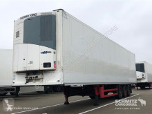 Náves izotermický Schmitz Cargobull Tiefkühler Standard