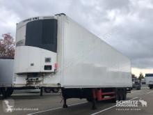 Semi remorque Schmitz Cargobull Tiefkühler Standard isotherme occasion