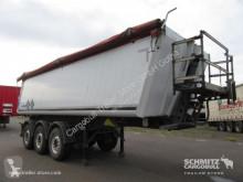 Semirremolque volquete Schmitz Cargobull Kipper Alukastenmulde 29m³