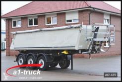 Semi remorque benne Schmitz Cargobull SKI 24 SL 7.2 Kipper, 24m³, TÜV 06/2021
