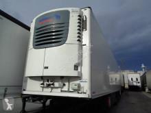 Trailer Schmitz Cargobull SKO SCHMITZ tweedehands koelwagen mono temperatuur