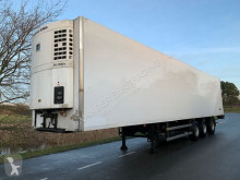 Draco mono temperature refrigerated semi-trailer Thermo King SL-200e