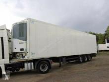 Полуприцеп изотермический Schmitz Cargobull Thermo King SLX 200 *Doppelstock*