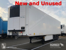 Semirremolque Schmitz Cargobull Tiefkühler Standard isotérmica nuevo
