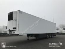 Schmitz Cargobull Tiefkühler Standard Doppelstock Trennwand izoterma nowe