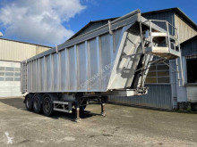 Viberti cereal tipper semi-trailer