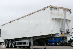 Benalu cereal tipper semi-trailer C39C17