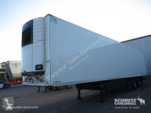 Schmitz Cargobull Tiefkühler Standard Doppelstock izoterma używana