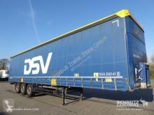 Semi remorque rideaux coulissants (plsc) Schmitz Cargobull Curtainsider Standard