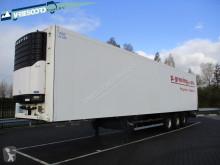 Semirimorchio Schmitz Cargobull SKO frigo monotemperatura usato
