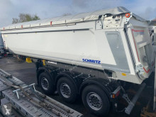 Schmitz Cargobull SKI 24 SL 7.2 4800 semi-trailer new construction dump