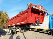 Adige construction dump semi-trailer SRE2GP
