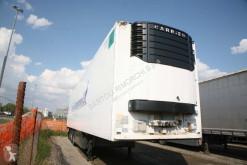 Semi reboque frigorífico Schmitz Cargobull SEMIRIMORCHIO, FRIGORIFERO, 3 assi