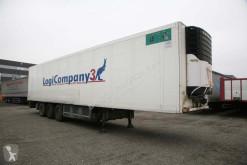 Semirremolque frigorífico Schmitz Cargobull SEMIRIMORCHIO, FRIGORIFERO, 3 assi