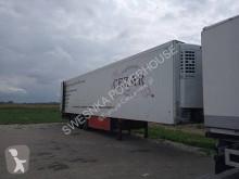 Trailer Schmitz Cargobull THERMO KING SL 200e tweedehands koelwagen