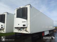 Semi reboque frigorífico Schmitz Cargobull Frigo standard Double étage