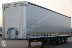 Semirremolque lona Schmitz Cargobull CURTAINSIDER /STANDARD/ VARIOS /385.55.R22,5/