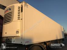 Semirremolque isotérmica Schmitz Cargobull Semitrailer Reefer Standard