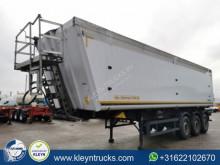 Návěs Schmitz Cargobull SKI korba použitý