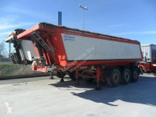 Semirremolque volquete benne TP Schmitz Cargobull GOTHA
