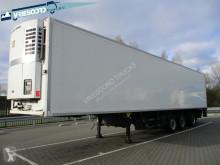 Náves Schmitz Cargobull SKO chladiarenské vozidlo jedna teplota ojazdený