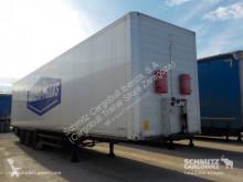 Semitrailer transportbil Schmitz Cargobull Dryfreight Standard
