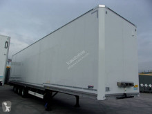 Talson T.TGG new other semi-trailers