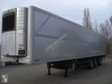 RSK35TK semi-trailer used refrigerated