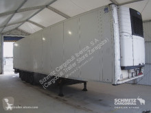 Schmitz Cargobull Reefer Standard izoterma używana