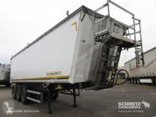 Návěs Schmitz Cargobull Kipper Alukastenmulde 52m³ korba použitý