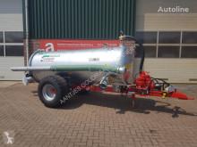 MB 32 Water tank Zuchtmaterial gebrauchter weitere Maschinen zur Tierhaltung