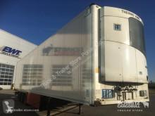 Trailer Schmitz Cargobull Tiefkühlkoffer Mega tweedehands isotherm