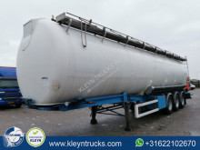 Semi reboque cisterna LAG BK22 nl apk 08-2021
