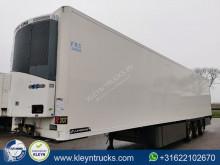 Trailer Lamberet SR2B thermo king slx400,s tweedehands koelwagen mono temperatuur