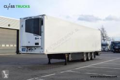 Náves Schmitz Cargobull SKO24/L - FP 45 ThermoKing SLXi300 chladiarenské vozidlo jedna teplota ojazdený