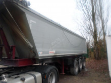 Benalu tipper semi-trailer C34C
