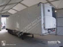 Semiremorca Schmitz Cargobull Reefer Standard izoterm second-hand