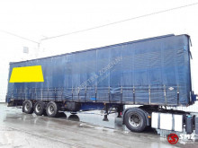 Benalu Oplegger used other semi-trailers