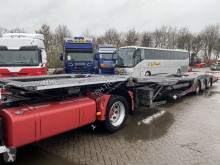 Rolfo car carrier semi-trailer 3 AS - TRUCKTRANSPORTER